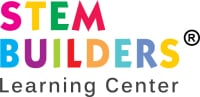 STEM Builders ROBOTICS & Math Learning Center